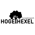 hoge hexel