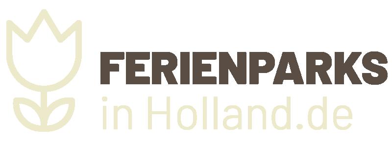 Ferienparks in Holland.de