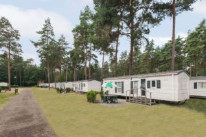 Camping Heelderpeel