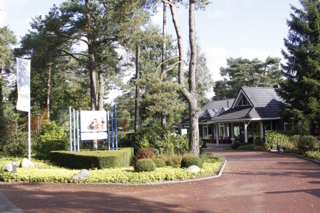 Droompark Beekbergen