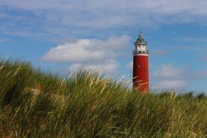 Read more about the article Urlaub auf den Nordseeinseln