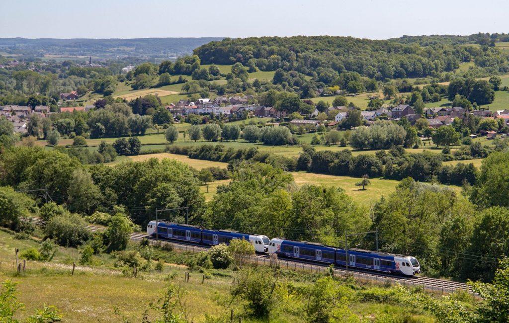 Urlaub in Limburg