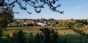 Read more about the article In den Hügel verlieben: Urlaub in Limburg