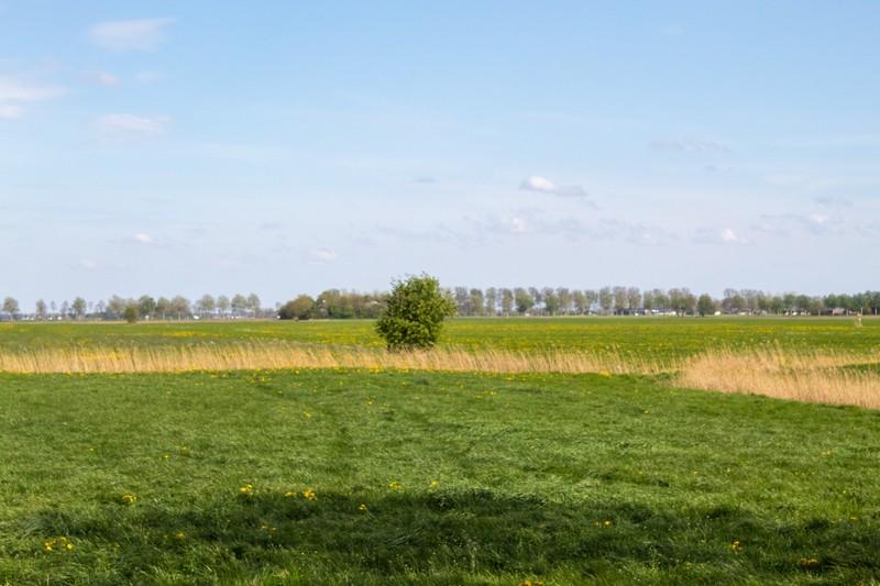 You are currently viewing Ländlicher Urlaub in der Region Groningen