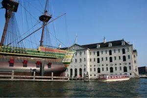 Read more about the article Die 10 schönsten historischen Museen