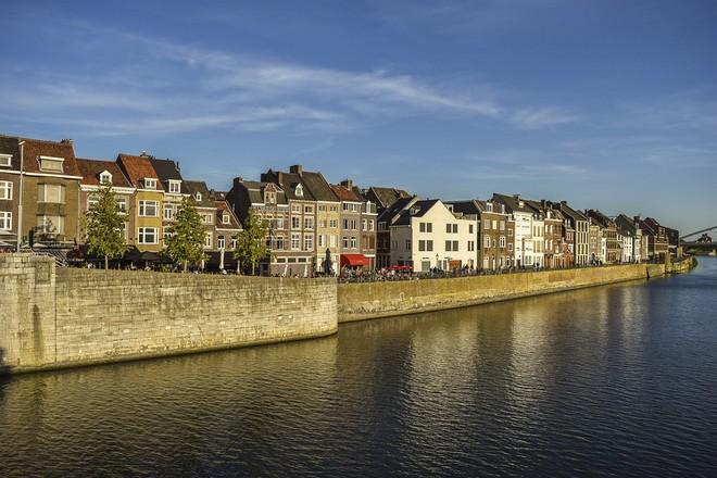 You are currently viewing Urlaub in Maastricht, empfehlenswerter Grenzstadt