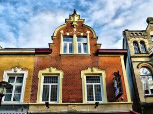 Read more about the article Geheimtipps zum Urlaub in Valkenburg