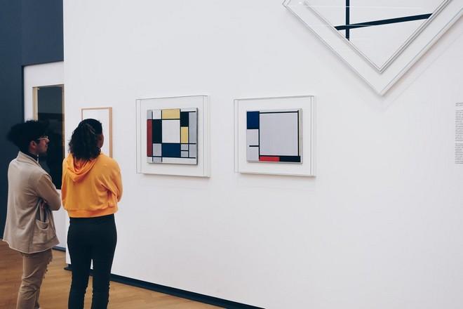 You are currently viewing Die 8 schönsten Kunstmuseen
