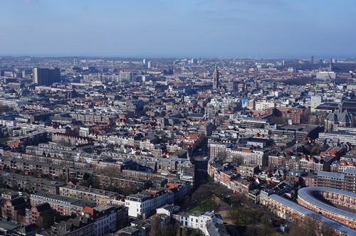 You are currently viewing Wissenswertes zum Urlaub in Den Haag