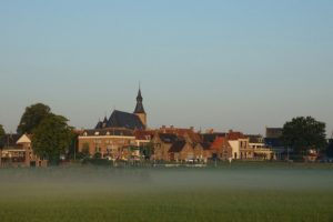 Read more about the article Urlaub in Gelderland: Naturparks & Städte