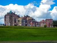 5 Tipps zum Urlaub in Lelystad