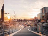 Urlaub in Utrecht: Dom & einzigartiger Kanal