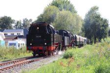 Vielseitiger Urlaub in Apeldoorn