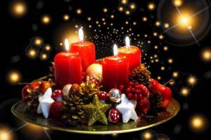 Read more about the article Wunderschöne Weihnachten in Holland